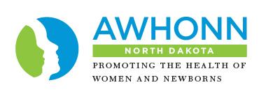 AWHONN North Dakota Section